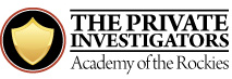 PI Academy of the Rockies