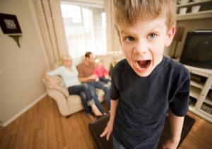 sings-of-bad-parenting