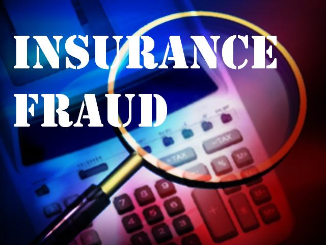 What is Insurance Fraud?