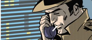 Should I Hire A Private Investigator?