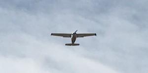Colorado Private Investigator Aerial Surveillance