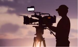 Colorado Private Investigator Video Surveillance
