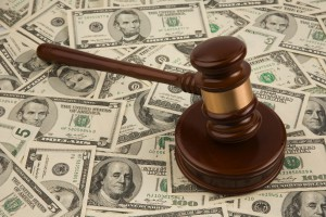 Child Support Enforcement and Collection