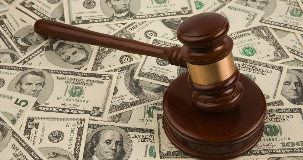 Child Support Enforcement and Collection Colorado
