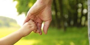 parenting time investigation