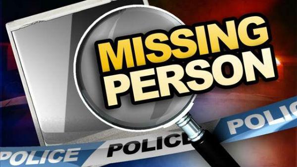 Missing Person Investigator