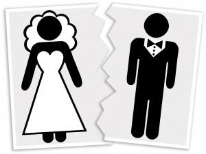 Divorce – Can a Private Investigator Help?