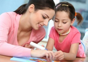 Nanny and Childcare Investigations