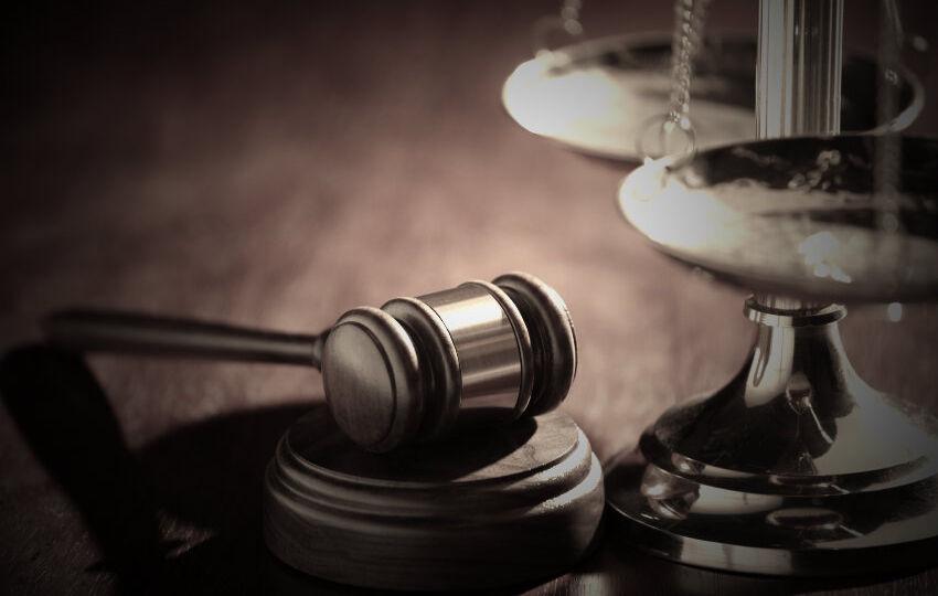 Attorney Hire-Private-Investigator