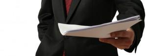 Process Service – Hiring a Private Investigator