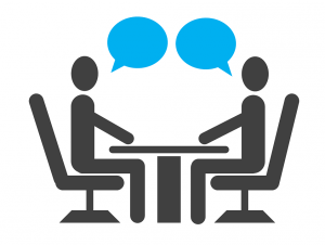 Assisting Attorneys with a Witness Interview