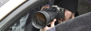 Surveillance – 7 Reasons to Use A Private Investigator
