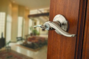 4 Crucial Signs that your Locks have been Compromised