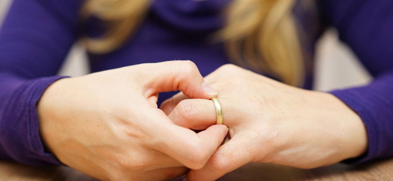 Divorce Investigator Denver