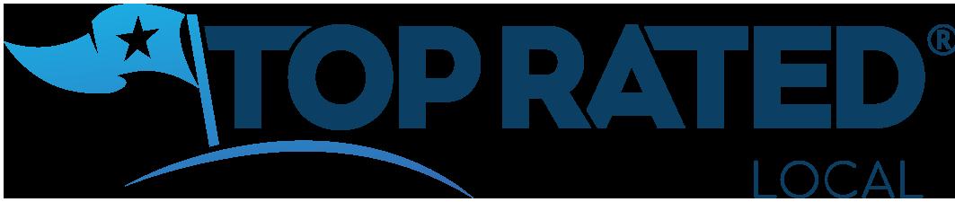 TRL-Logo