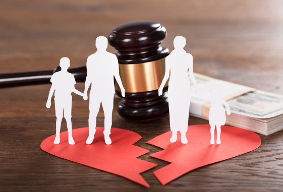Family Law Colorado Private Investigator
