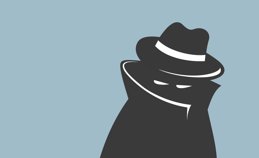 Choosing a Private Investigator